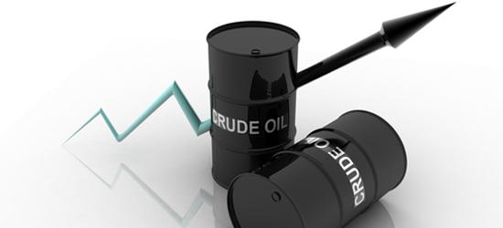 Нефть будет $80 в
