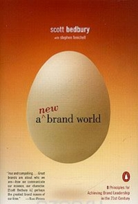 A New Brand World