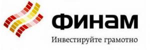 В Казани пройдет цикл