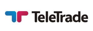 Логотип TeleTRADE