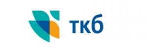 Банк ТКБ проводит акцию