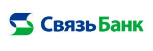 Связь-Банк снизил ставки