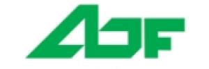 Логотип АК БАРС Финанс