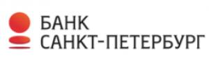 В Санкт-Петербургском