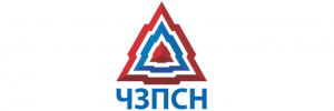 Логотип ЧЗПСН-Профнастил
