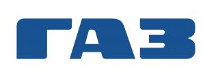 Логотип Павловский автобусный