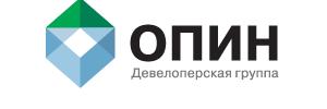 Логотип Открытые инвестиции