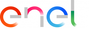 Логотип Энел Россия (бывш. Энел