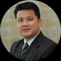 Tanfeng Cheng