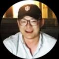 JC Xu