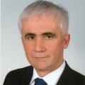 Tibor Bartha