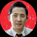 Mickey Kim