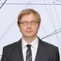 Aleksey Studnov