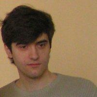 Anton Gerasimov