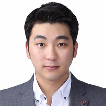 Connor Kiyoung Tack