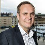 Stefan Bergstrom