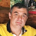 Oleg Demidov