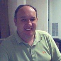 Oleg Khovayko