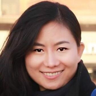 Sophia Ha Ho