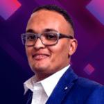 Chafik Abdellaoui