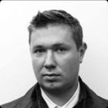 Vitaliy Bulychov