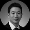 Jae Sun Yoon