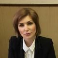 Kovalenko Anna