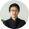 Roy Li