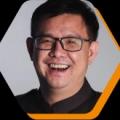 Hongzuang Lim