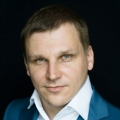 Sergey Ryabov