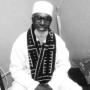 Imam Chad A. Akbar