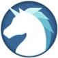 Логотип Nitro