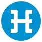 Логотип Hdac