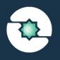 Логотип Insights Network