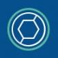 Логотип Finom
