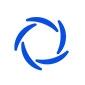 Логотип aXpire