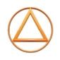 Логотип Aditus