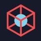 Логотип Zen Protocol