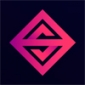 Логотип Socialmedia.market