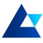 Логотип Auctus