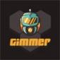 Логотип Gimmer