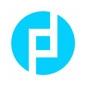 Логотип PROPS