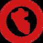 Логотип PeruCoin