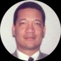 Enrique Lau