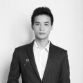 Lu Xiao Duan