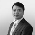Nguyen Hoa Binh