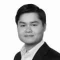 Nguyen Tien Anh