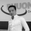 Ngo Hoang Dong