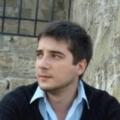 David Beraia
