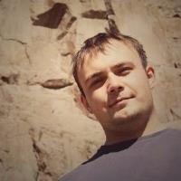 Michael Tarassov